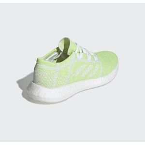 Adidas Pure Boost Go LTD Shoes